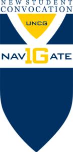 nav1Gate logo_small2