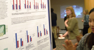 Undergraduate Research Expo